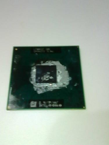 processador intel celeron slb6l 2.16 / 667