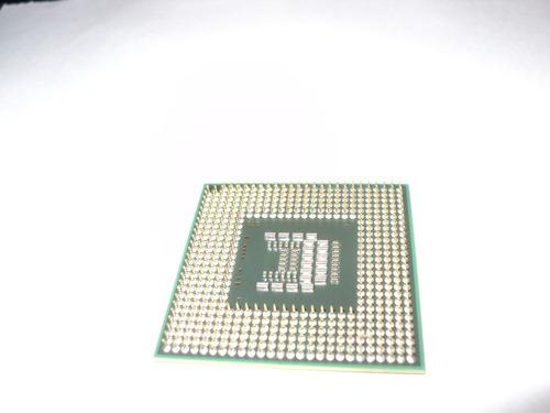 processador intel core 2 duo 2.10 ghz 800 mhz slayp