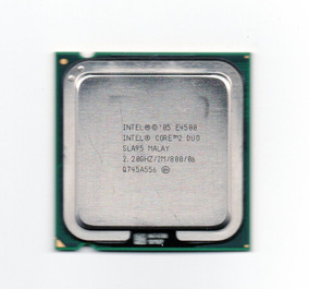 DRIVER FOR INTEL R CORE TM 2 DUO CPU E4500 LAN