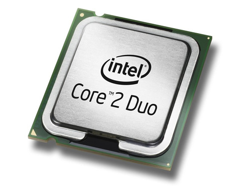 processador intel core 2 duo e6300 cache 2mb 1.86ghz lga775