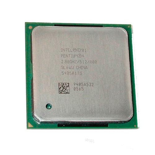 processador intel core 2 duo e6320, 1.86 ghz, 1066 mhz