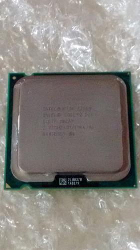 processador intel core 2 duo e7500 lga775 slgte 2,93 ghz