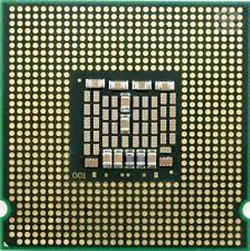 processador intel core 2 duo e8400 lga 775 cpu 3ghz 1333mhz
