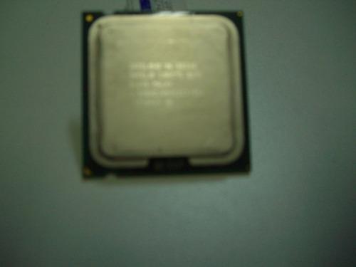processador intel core 2 quad q8200  2,33ghz.