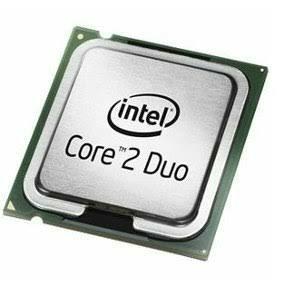 processador intel core 2duo 3,00ghz e7500