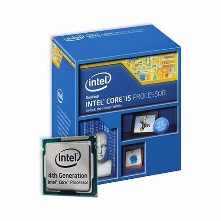 processador intel core