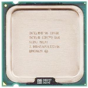 processador intel core duo