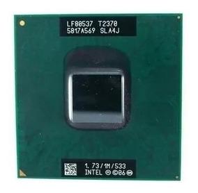 INTEL R PENTIUM R DUAL CPU T2370 WINDOWS 7 DRIVER