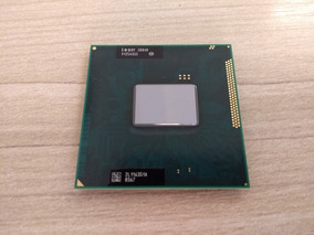 INTELR CORETM I3 CPU M350 DRIVER PC