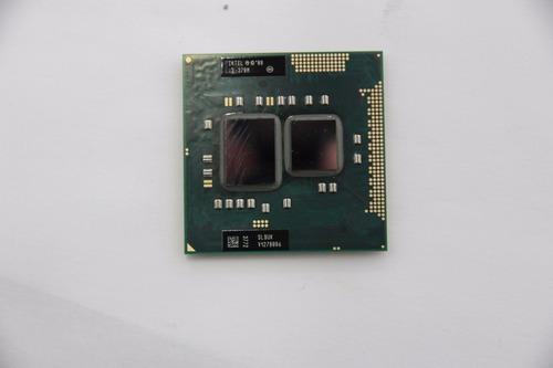 processador intel core i3-370m notebook sony vaio vpcea36fx
