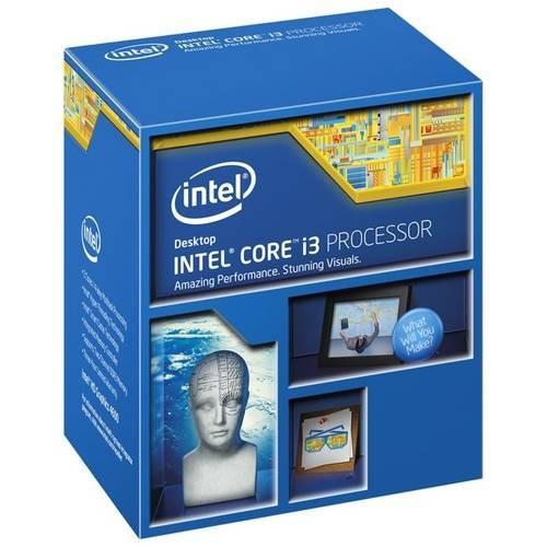 processador intel core i3 4170 3.7ghz  socket 1150