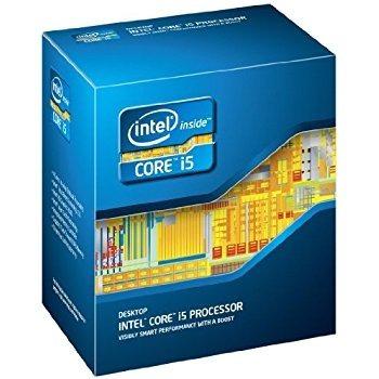 processador intel core i5 2400 3.10 ghz 2ª geração c/cooler