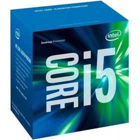 Processador Intel Core I5 3450 Lga1155 3570