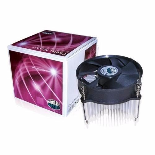 processador intel core i5 3470 3,2ghz socket 1155 com cooler