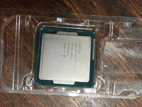 processador intel core i5 4570 3.20ghz (usado, funcionando)