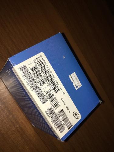 processador intel core i5-4690k 3.5ghz lga1150