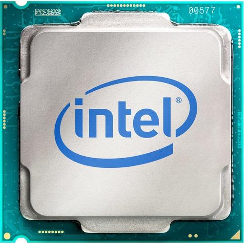 processador intel core i5 7400 kabylake 1151 bx80677i57400