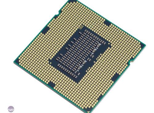 processador intel core i5-760 8m cache 2.80 ghz lga 1156