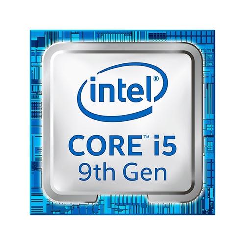 processador intel core i5-9400f, cache 9mb, 2.9ghz, lga 1151