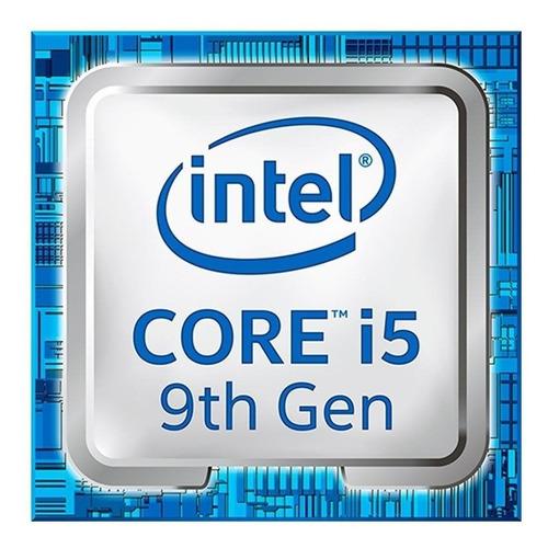 processador intel core i5 9400f coffee lake 9mb 2.9ghz 1151