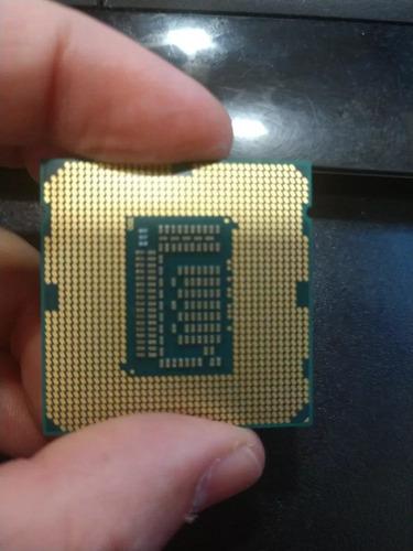 processador intel core i7 3770 3.4 ghz socket 1155