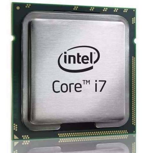 processador intel core i7 3770 3.4ghz lga1155 3º g.