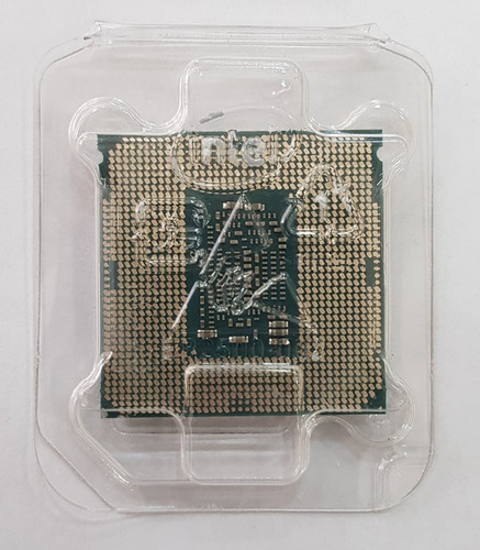 processador intel® core i7 7700 4.20ghz lga1151 7ª ger. c/nf