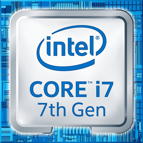processador intel core i7 7700 4.2ghz 8mb lga1151 7ª geraçao