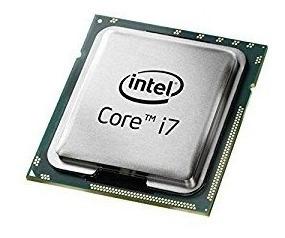processador intel core i7 7700 4.2ghz 8mb lga1151 7ªgeraçao