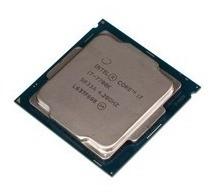 processador intel core i7-7700k 4.2ghz lga 1151 8mb