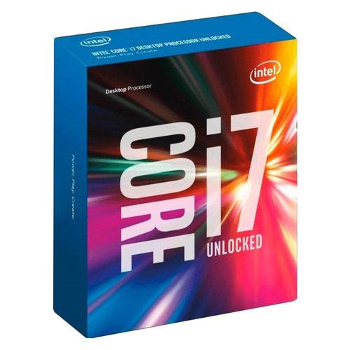 processador intel core i7 7700k