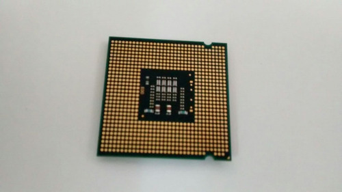 processador intel® core2 duo e7200 socket 775