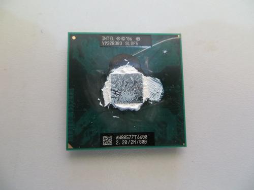 processador intel core2duo
