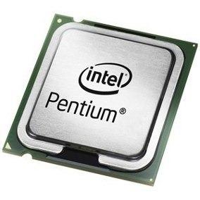 processador intel dual core 1.68ghz/1m/800/06 e2140