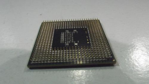 processador intel dual core 1.86/1m/533 lf80537 t2390 sla4h