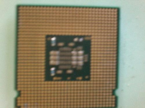 processador intel dual core 1.8ghz