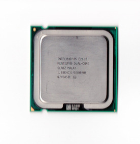 INTEL R PENTIUM R DUAL CPU E2160 DRIVER FOR WINDOWS 7