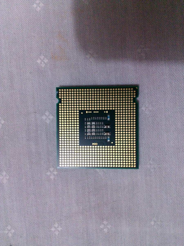 processador intel dual core e5300 - 2.6ghz/2m/800