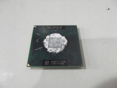 processador intel dual core t4200 aw80577t4200 478m slgjn