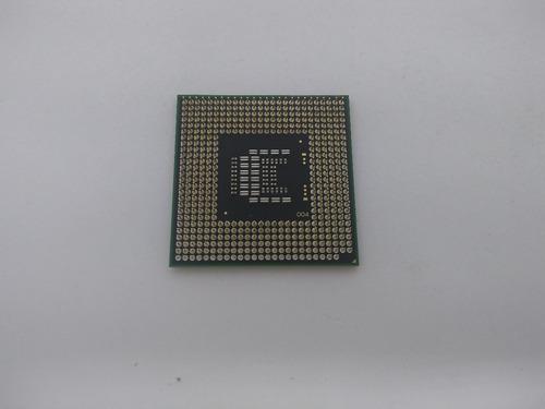processador intel dual core t4300 slgmc