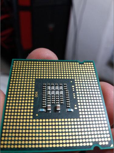 processador intel e7400 2.80 ghz