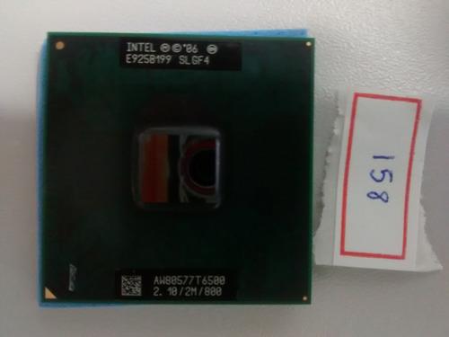 processador intel e925b199 slgf4