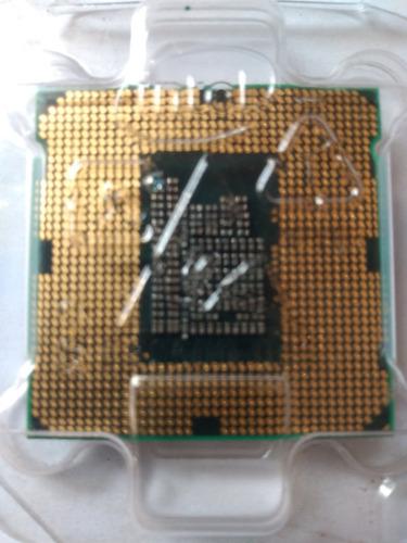 processador intel i3 2120