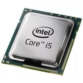 Processador Intel I5 2400 3.1ghz 6mb Lga 1155