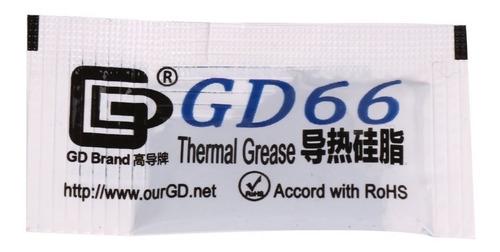 processador intel i5 3570 3.4ghz socket lga1155 3ª geração