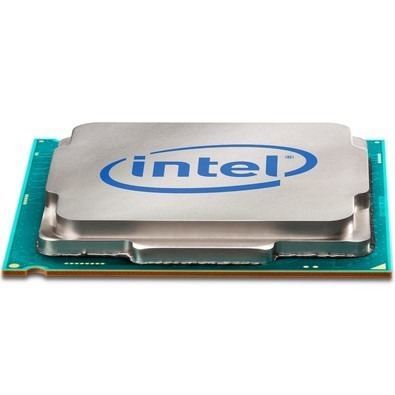 processador intel i7 7700k 4.2ghz 8mb socket 1151