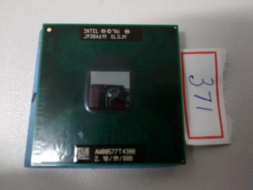 processador intel j930a619 slgjm