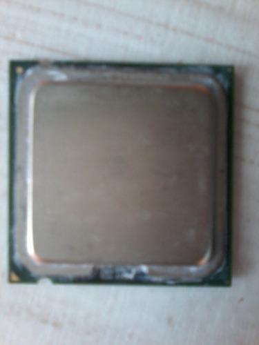 processador intel pentium 2.93ghz