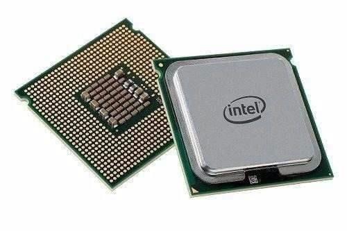 processador intel pentium 4  2.80ghz 800mhz 1m sl7pr