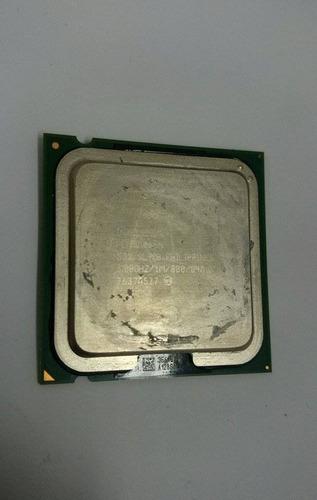 processador intel pentium 4 socket 775 3.0ghz/1mb/800/04a
